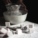 Vintage Marshmallows recipe