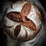 Guinness Bread Recipe